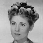 Immagine di Clare Boothe Luce
