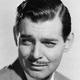 Frasi di Clark Gable