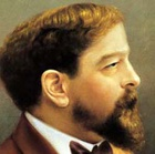 Immagine di Claude Debussy