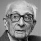 Frasi di Claude Lévi-Strauss