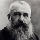 Immagine di Claude Monet