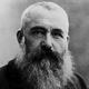 Frasi di Claude Monet