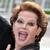 Frasi di Claudia Cardinale