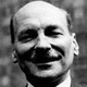 Frasi di Clement Richard Attlee