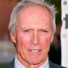 Immagine di Clint Eastwood