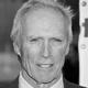 Frasi di Clint Eastwood