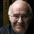 Immagine di Clive James