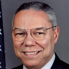 Immagine di Colin Powell