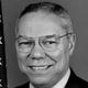 Frasi di Colin Powell
