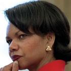 Immagine di Condoleezza Rice