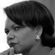 Frasi di Condoleezza Rice