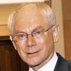 Immagine di Conte Herman Van Rompuy