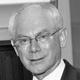 Frasi di Conte Herman Van Rompuy