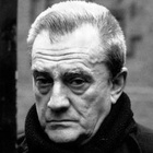 Immagine di Luchino Visconti