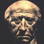 Cornelio Nepote: Da così modesto inizio furono sconfitte ricchezze così grandi. - thumb_person-cornelio-nepote_1.1000x1000_q95_box-4,2,156,154