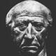 """Frasi di Cornelio Nepote. """" - thumb_person-cornelio-nepote_1.80x80_q95_box-4,2,156,154"""