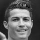 Frasi di Cristiano Ronaldo