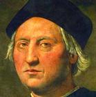 Immagine di Cristoforo Colombo