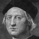 Frasi di Cristoforo Colombo