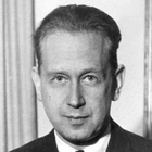 Immagine di Dag Hammarskjöld