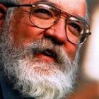 Immagine di Daniel Dennett