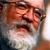 Frasi di Daniel Dennett