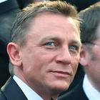 Immagine di Daniel Craig