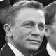Frasi di Daniel Craig