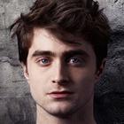Immagine di Daniel Radcliffe