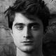 Frasi di Daniel Radcliffe