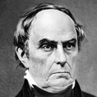 Immagine di Daniel Webster