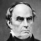 Frasi di Daniel Webster