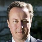 Immagine di David Cameron