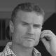 Frasi di David Coulthard