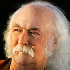 Immagine di David Crosby