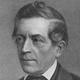 Frasi di David Friedrich Strauss