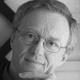 Frasi di David Grossman