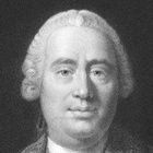 Immagine di David Hume