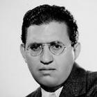 Immagine di David O. Selznick