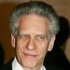 Immagine di David Paul Cronenberg