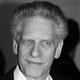 Frasi di David Paul Cronenberg