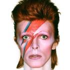 Immagine di David Bowie