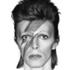 Frasi di David Bowie