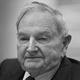 Frasi di David Rockefeller