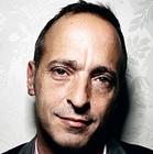 Frasi di David Sedaris