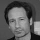 Frasi di David William Duchovny