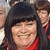 Frasi di Dawn French