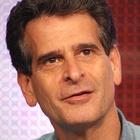 Immagine di Dean Kamen
