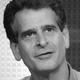 Frasi di Dean Kamen