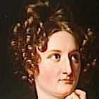 Frasi di Delphine Gay de Girardin